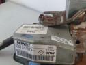 Motoras Coloana Volan Renault Clio III cod 8200937973