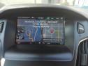 Card actualizare harti gps navigatie Ford Sync2