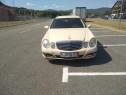Mercedes e 200 an 2009 accept variante
