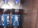 Sticlute Pepsi Michael Jackson pentru colecționari