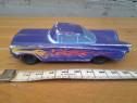 Disney Cars Pixar / masinuta copii 10 cm