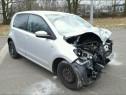 Dezmembrez / dezmembrari piese auto VW UP 1.0b 2015