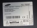 Samsung BN63-11660X004 50UH5500/50H500AK STAND ue48h4200