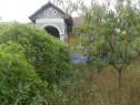 Casa , teren,  in suburbia Slatinicul-Mic Mehedinti