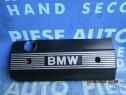 Capac motor BMW E36 320 2.0i M50; 17381730 //1738174