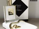Parfum Original Kilian Forbidden Games Tester Dama