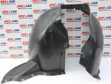 Carenaj dreapta fata VW Caddy 2K 1.6TDI cod: 2K5805912 2013