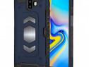 Husa Telefon Plastic Samsung Galaxy J6+ 2018 j610 Rugged Arm