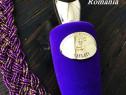 Parfum Original Sospiro Laylati ( Afgano Puro ) Unisex