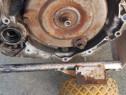 Tulumba af17 aisin convertizor GM Opel benzina