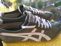 Adidasi Asics by Onitsuka Tiger, mar 44 (28 cm) made in Viet
