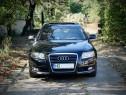 Audi A6 2.0 TDI Automat MMI Piele Trapa Full istoric - TVA d