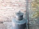 Cazan Țuică 10 vedre ( 100 L )