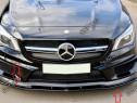 BodyKit Mercedes CLA 45 AMG C117 2013-2017 v1