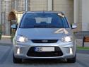 Ford c-max/titanium/2007/2.0 tdci/136 cp/inm ro
