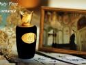Parfum Original Sospiro Opera Unisex
