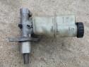 Pompa centrala frana Citroen C5 III