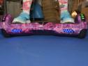 Hoverboard galaxy nou