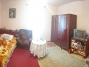 Apartament in Vila,90 mp util,central,teren 80 mp !