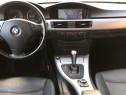 Plansa bord BMW E90 LCI - model cu navigatie