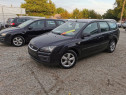 Ford Focus 1.6 Diesel-DCTI-Euro 4-Finantare