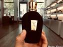 Parfum Original Xerjoff Opera Unisex