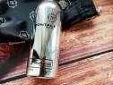 Parfum Original Montale Vanilla Cake Tester Unisex