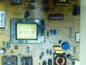 Module tv 17mb82s;17ips71