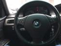 Volan cu comenzi si Airbag BMW E90 seria 3