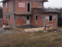 Casa Albota