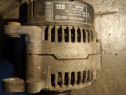 Alternator generator curent 120 Ah audi a4 b5