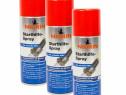 Set 3 Buc Nigrin Spray Pornire Motor 74040 200ML