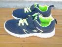 New Lico / pantofi sport copii mar. 35
