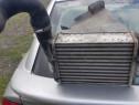 Radiator de ulei de audi a4 din 2000 motorina