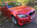 Bmw 2010 2.0d N43 Star Stop semafor Stare Perfecta