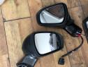 Oglinda , oglinzi Ford Mondeo 5 mk5 2014 - 2018 electrice