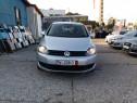 VW Golf Plus 2010 1.6 benzina EURO 5