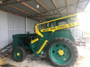 Tractor Ifron 204 D