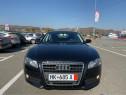 Audi A5 2010 2.0 Tdi 170 Cp Piele Navi mare Mmi Senzori