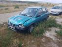 Opel corsa an 1995 motor 1.2i +gpl