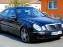 Mercedes-benz e 220 cdi - avangarde