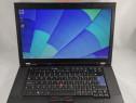 """Laptop 15.6"""" Lenovo ThinkPad T510i i5 M430 2.27Ghz 4GBDDR3"""
