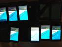 Lot 14 telefoane Samsung GT-I8320 , cititi descrierea