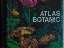 Atlas botanic - L. Popovici, C. Moruzi, I. Toma (1973)