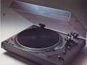 Pick-Up National Panasonic Technics SL-1310 Full Automatic