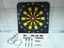 Darts, Dartz, electronic Smartness made in Taiwan