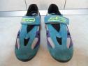 Pantofi ciclism Axo, Mountain Bike  marimea 44- 28cm