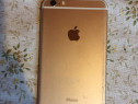 Iphone 6 plus gold