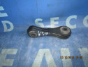 Suport motor antibalans Seat Leon 1.9tdi; 1J00411315H