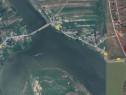Teren 500mp - 10.000 mp intravilan Letcani